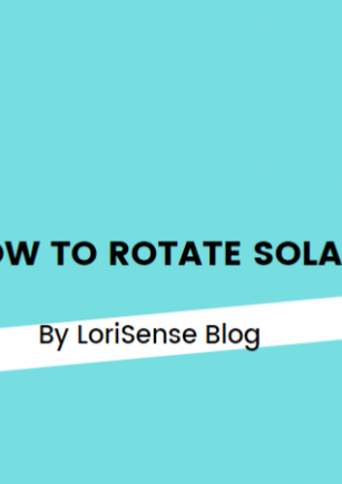 How-to-rotate-solar-panels-901x450